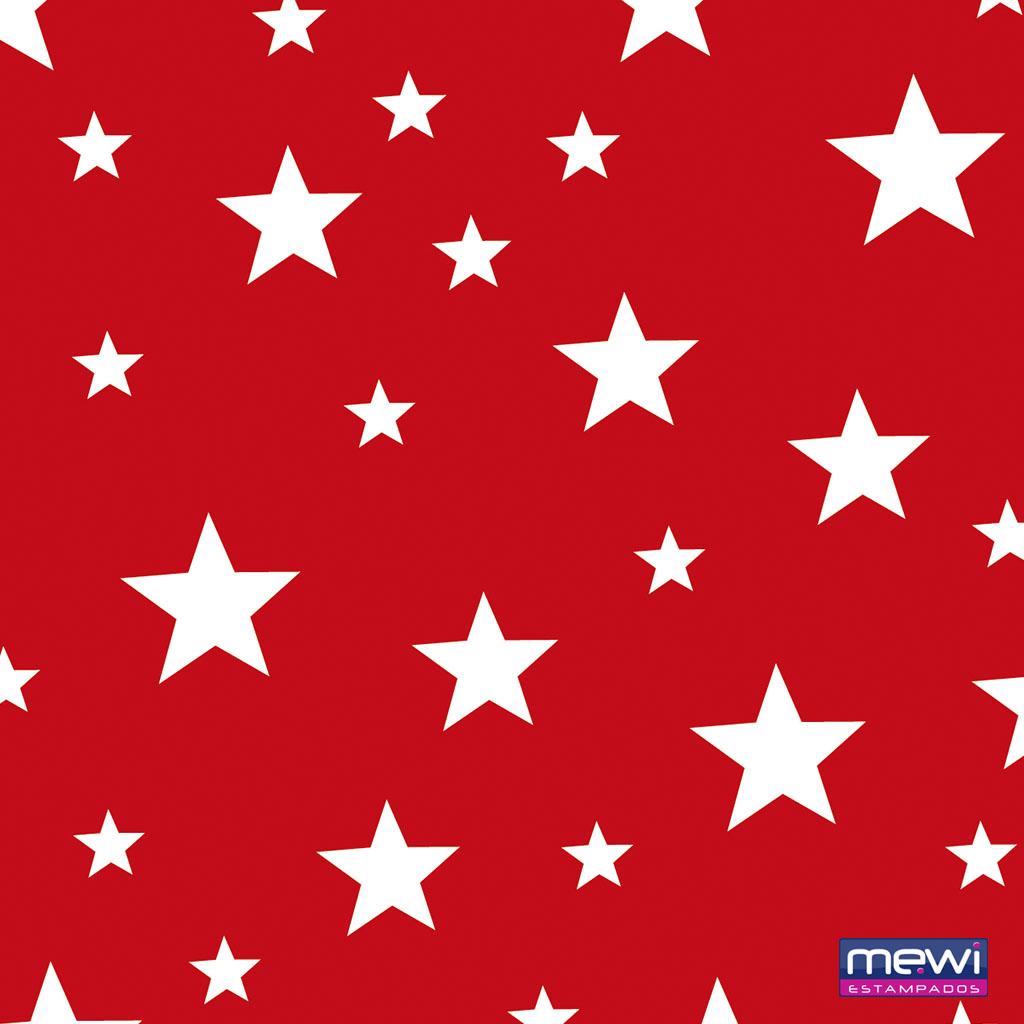 1120 – Estrela – Branco_Vermelho