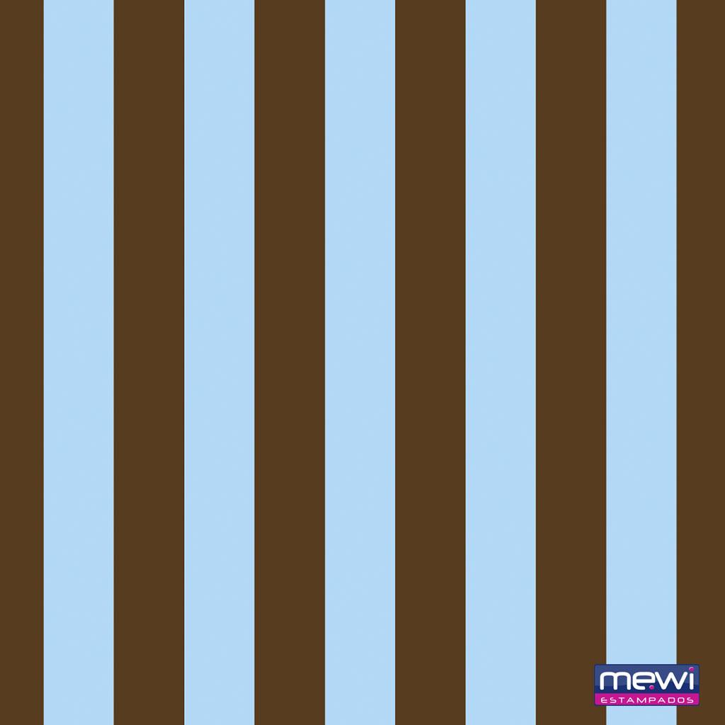 1122 – Listras Marrom_azul bb