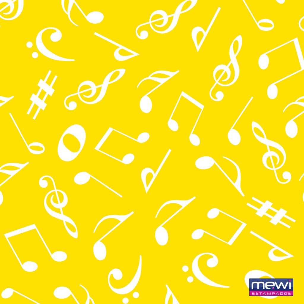 1159 – Musical_BR_AM