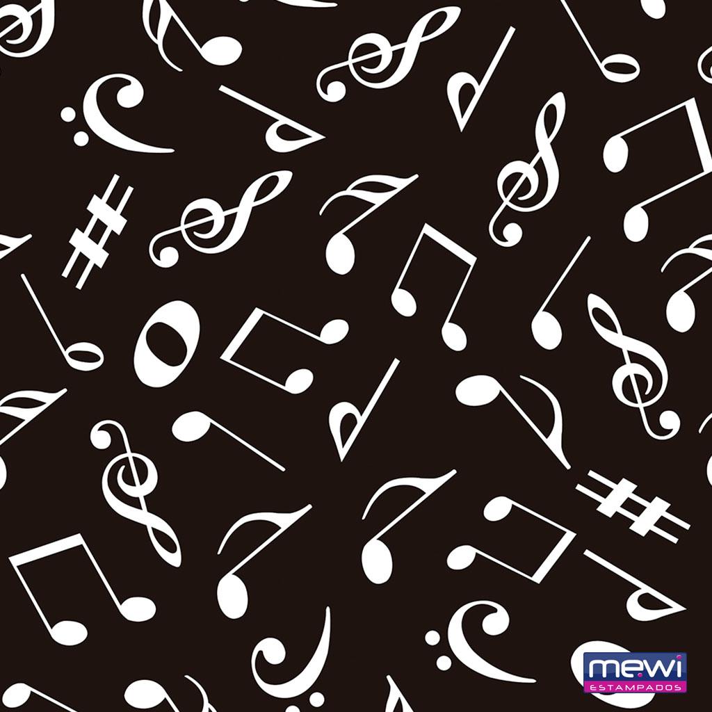 1159 – Musical_BR_PT