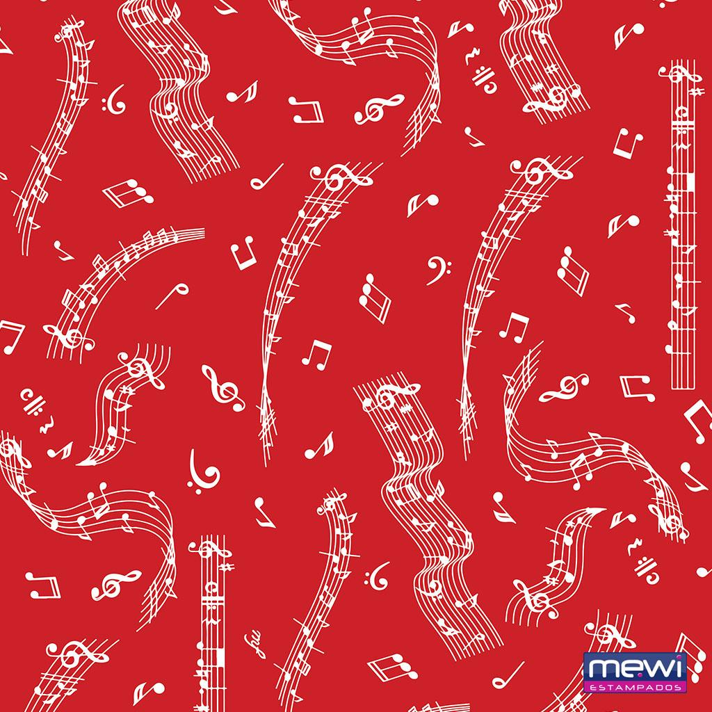 1171 – Musical_BR_VM