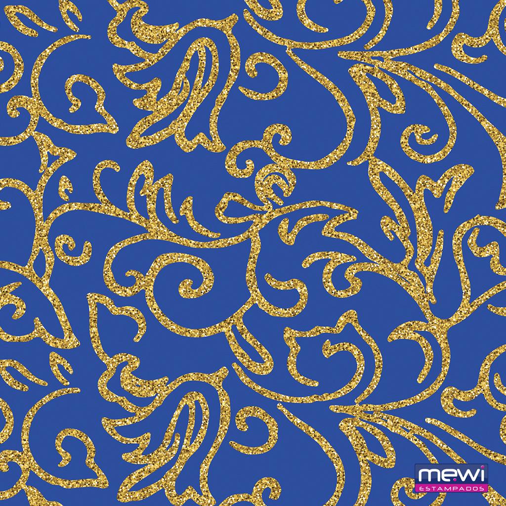 1179 – arabesco_Glitter_AZ RL
