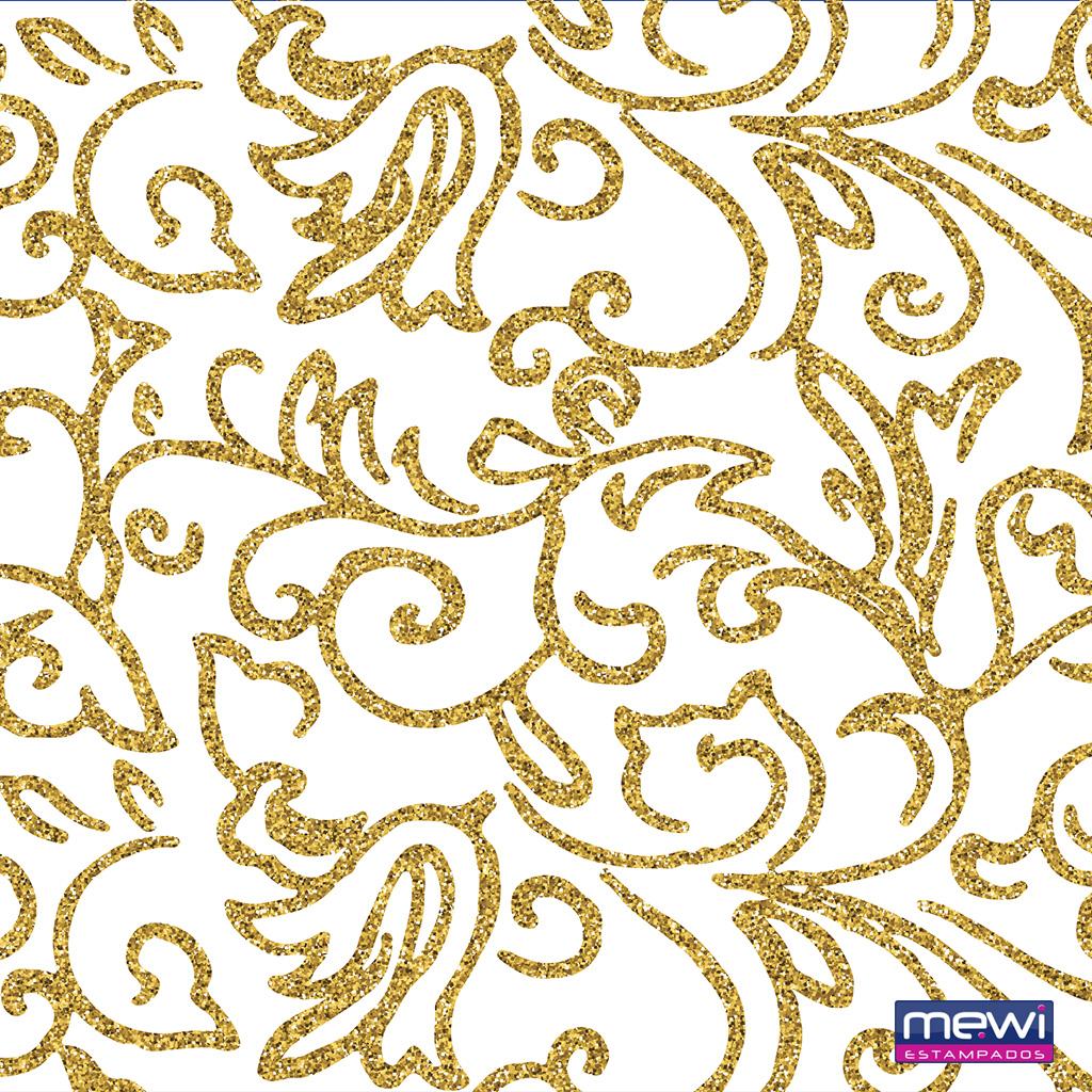 1179 – arabesco_Glitter_BR