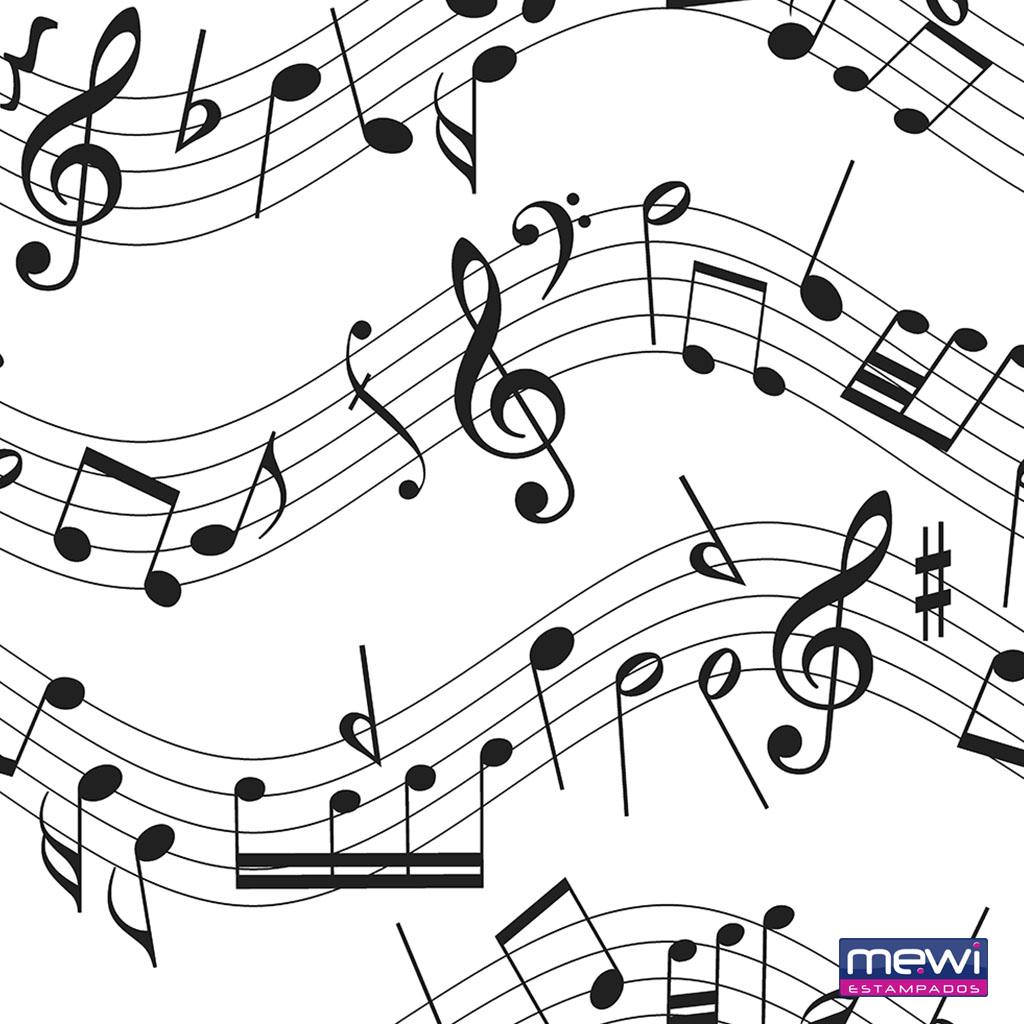 1180 – Musical_PT_BR