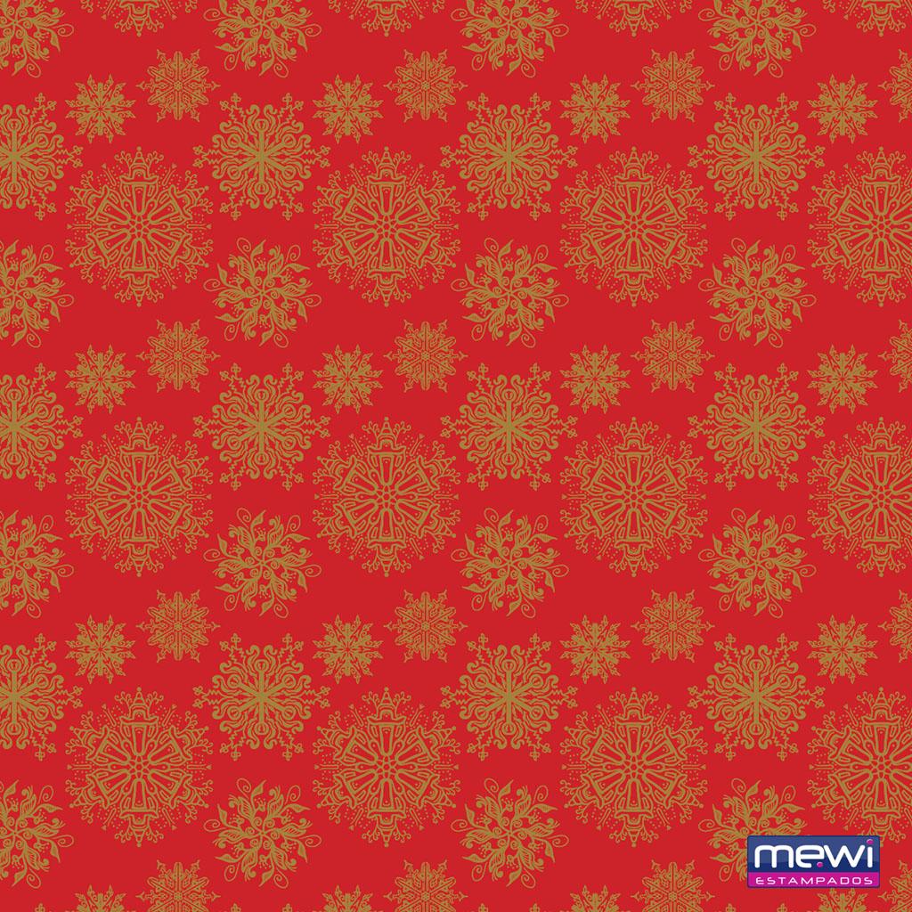 2076 – Dourado_Vermelho