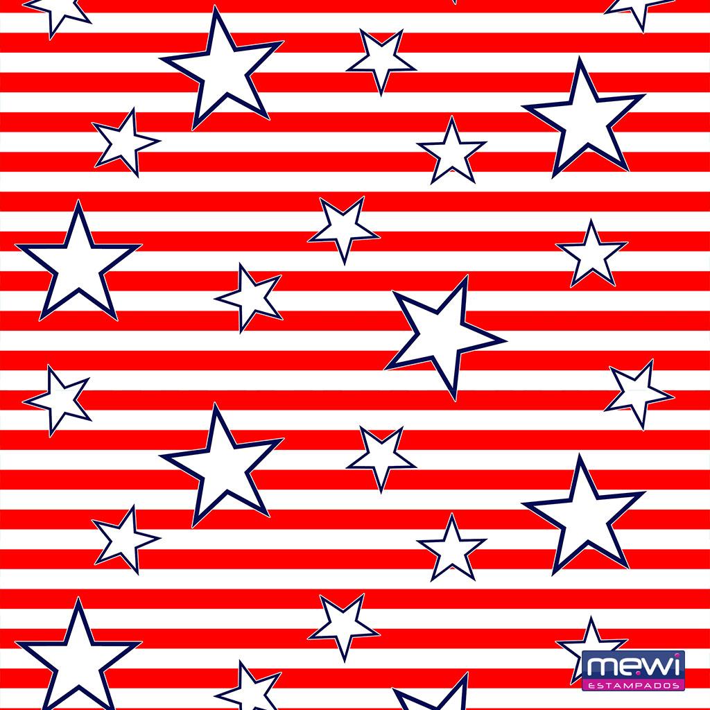 2079 – Estrela America
