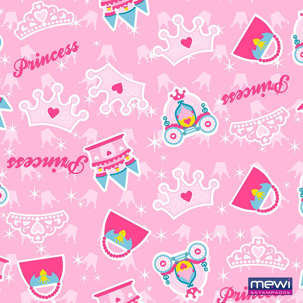 6055 – Princesa_rosa