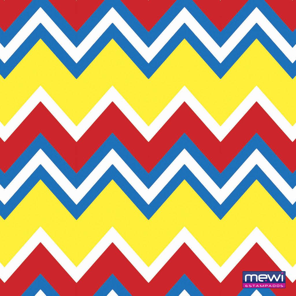 6057 – Azul_Vermelho_Amarelo