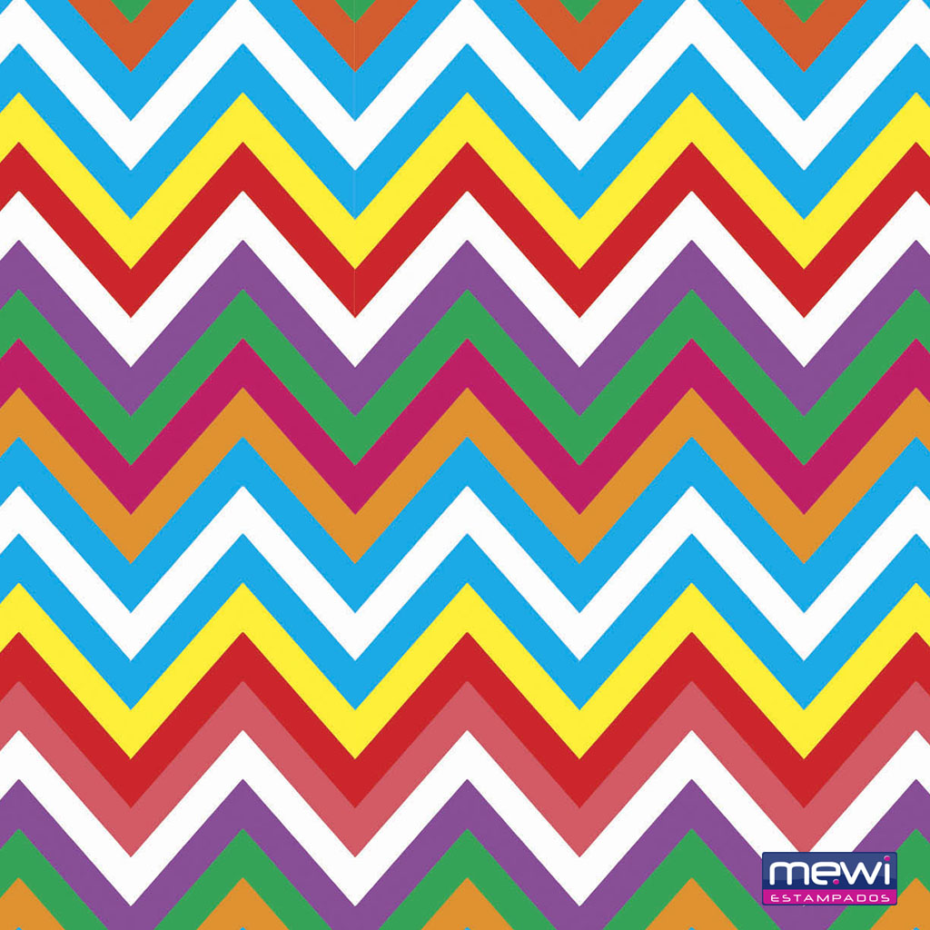 6057 – Colorido