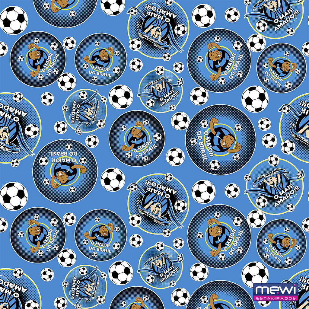 7029 – Azul_Preto_Branco