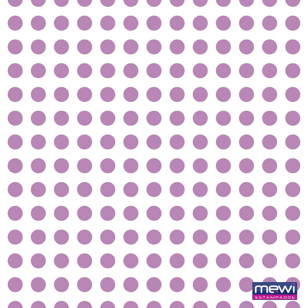 1045 – violeta fluor