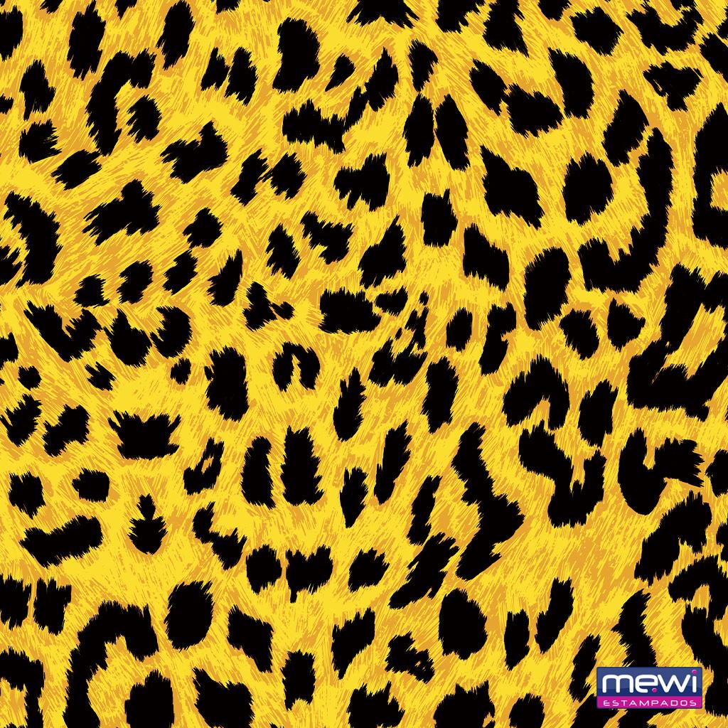 2045 – Preto amarelo