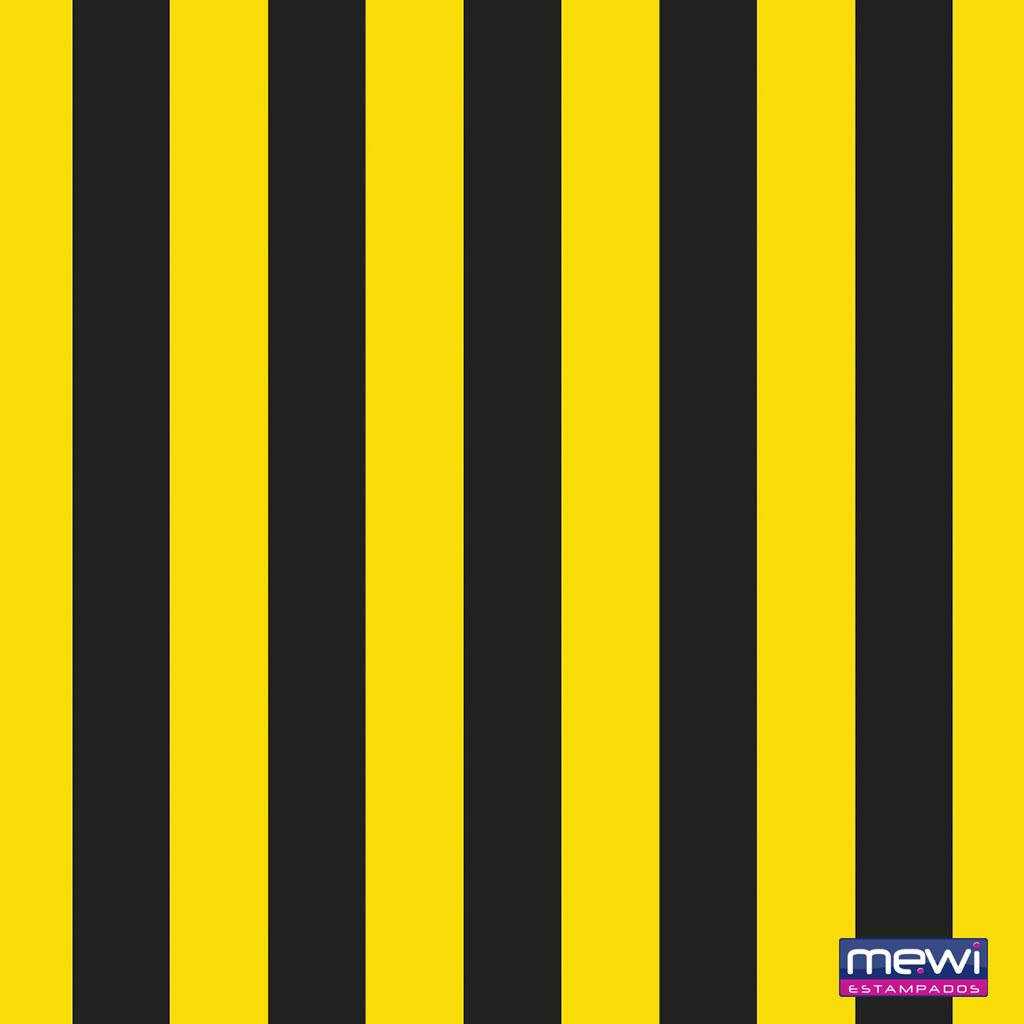 1122 – Preto_amarelo