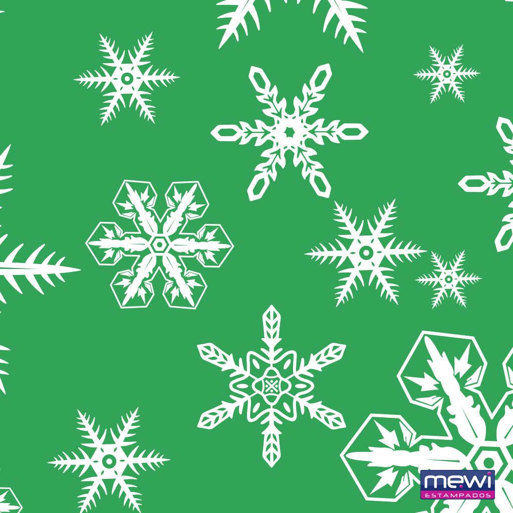 1175 Branco verde