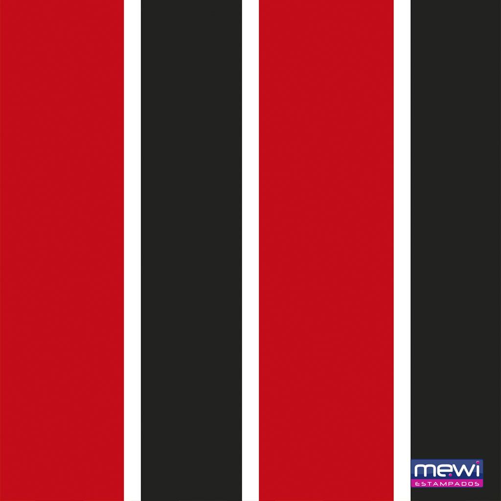 2054 – Vermelho_preto