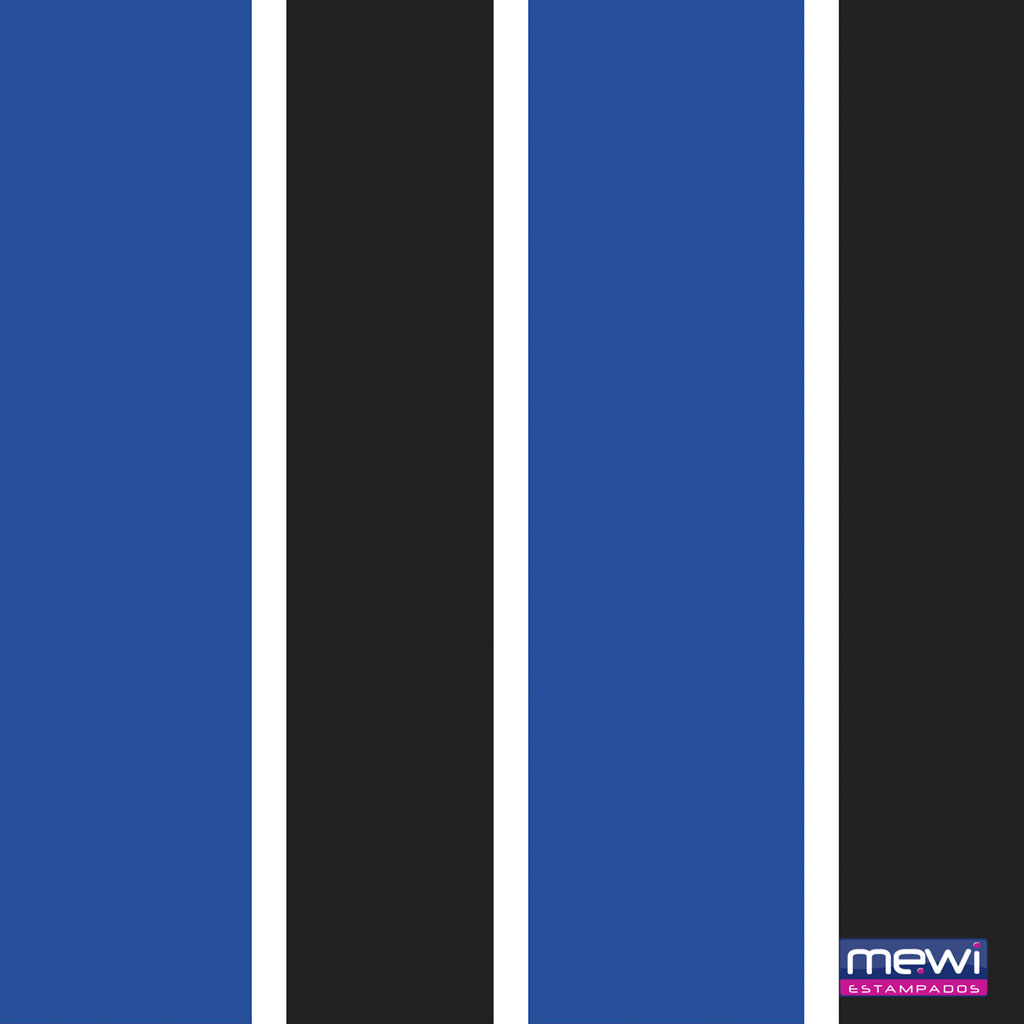2054_Azul Royal_preto