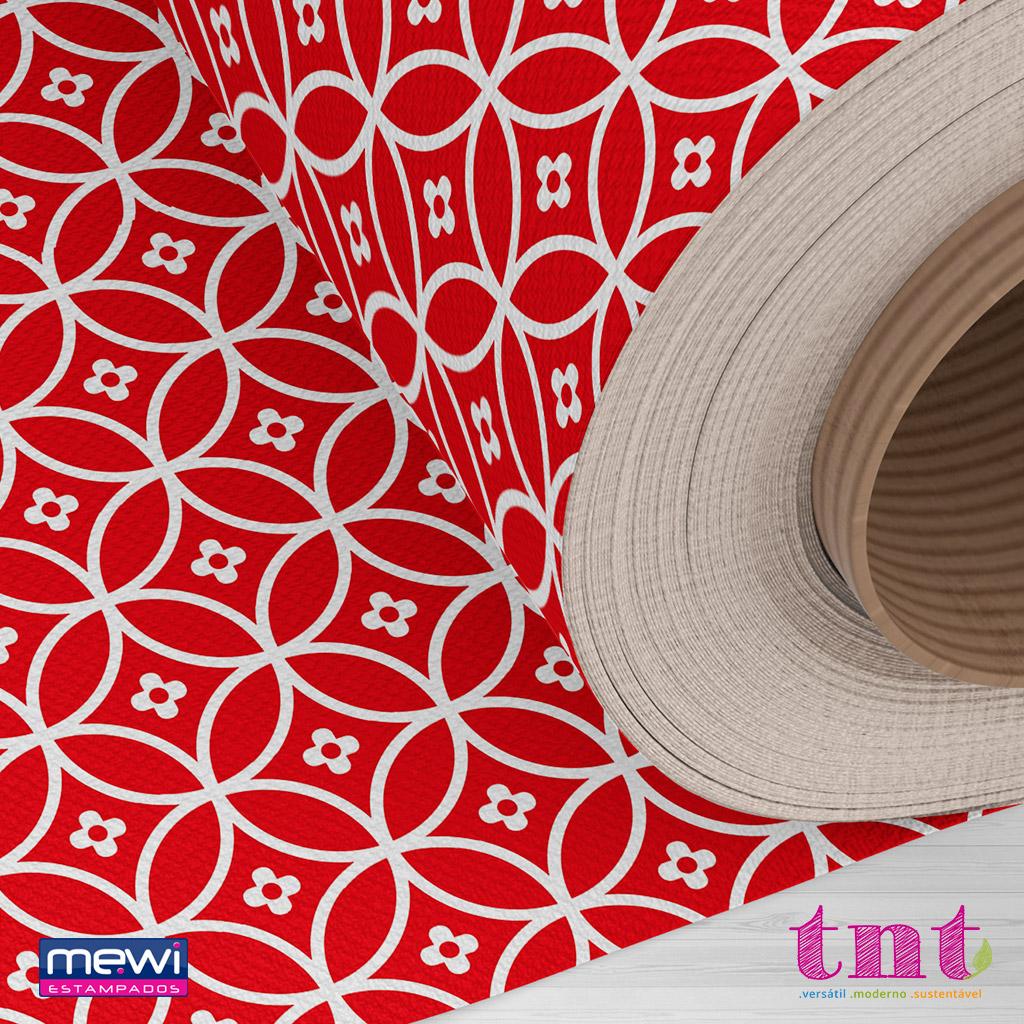 1197-arabesco-vermelho
