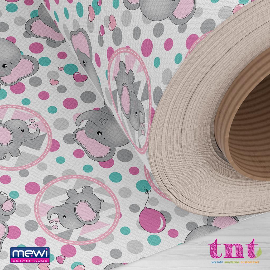 7042-elefante-rosa
