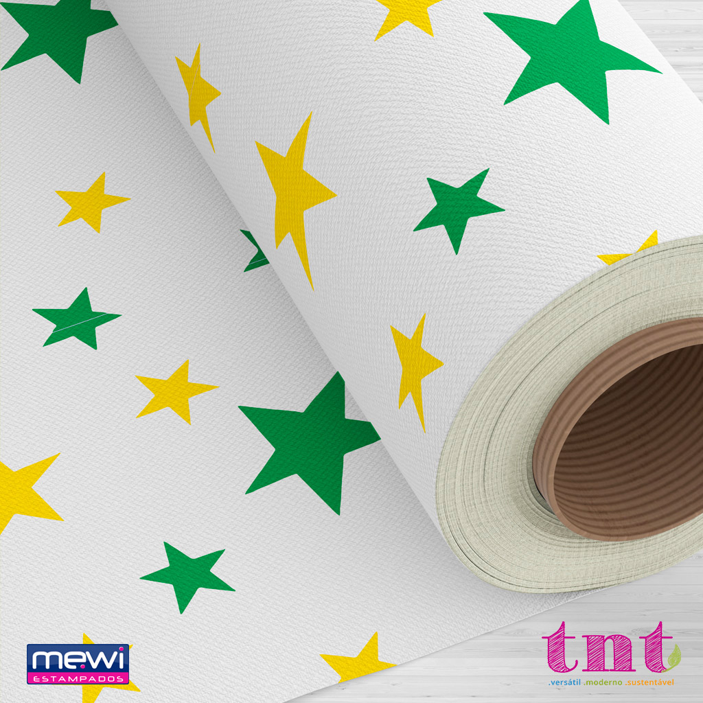 1120-estrela-verde-amarelo-rolo