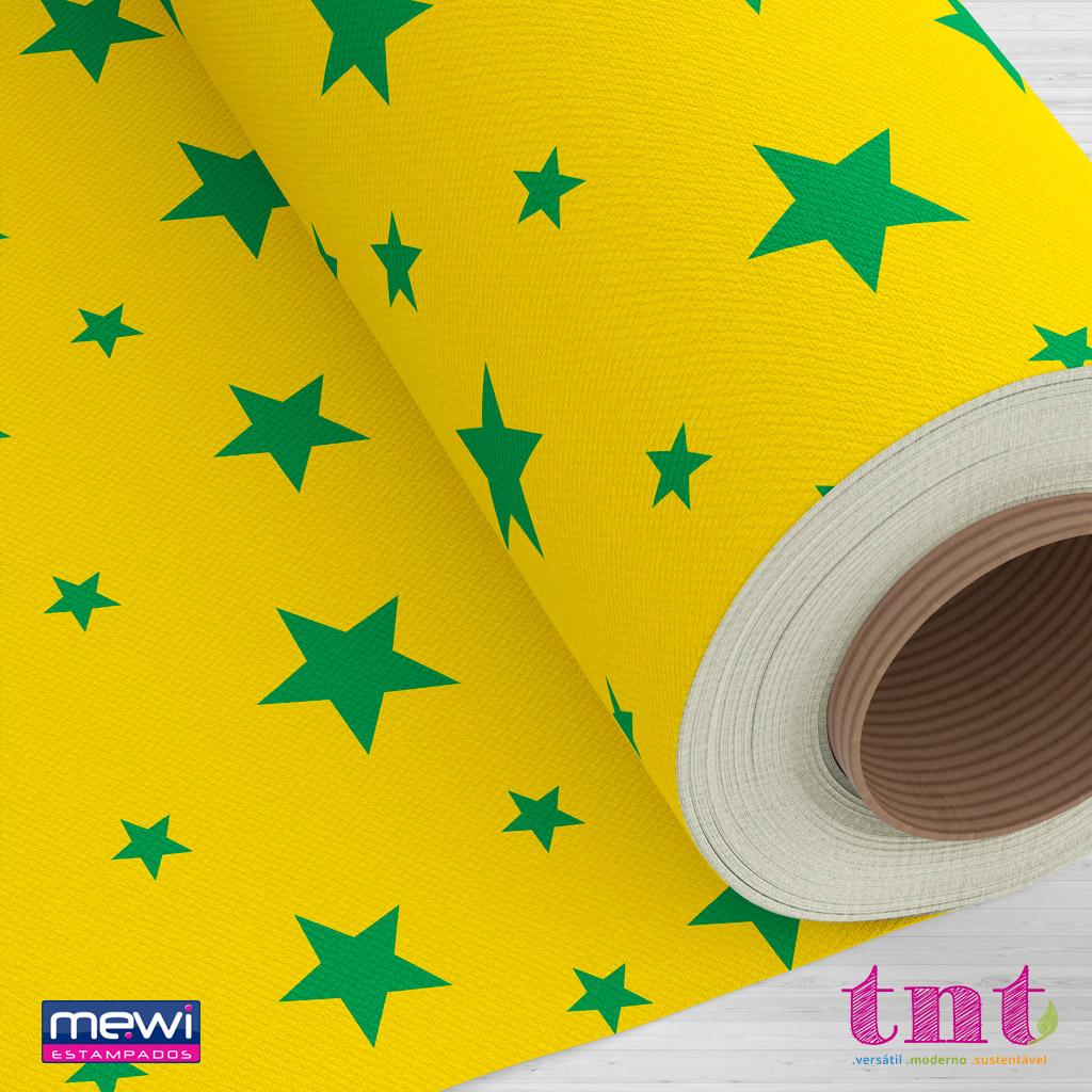 1120-estrela-verde-f-amarelo-rolo