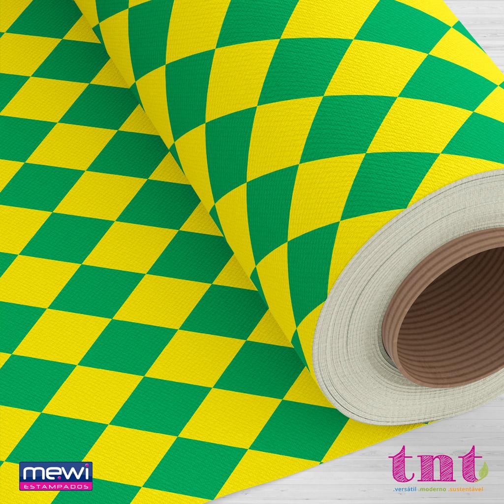 1121-geometrico-verde-amarelo-rolo