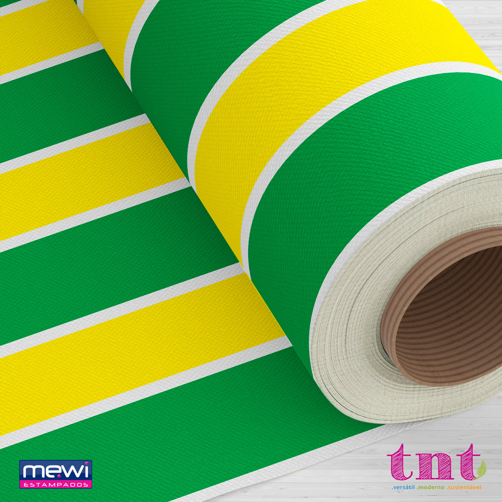 2054_verde-amarelo-rolo