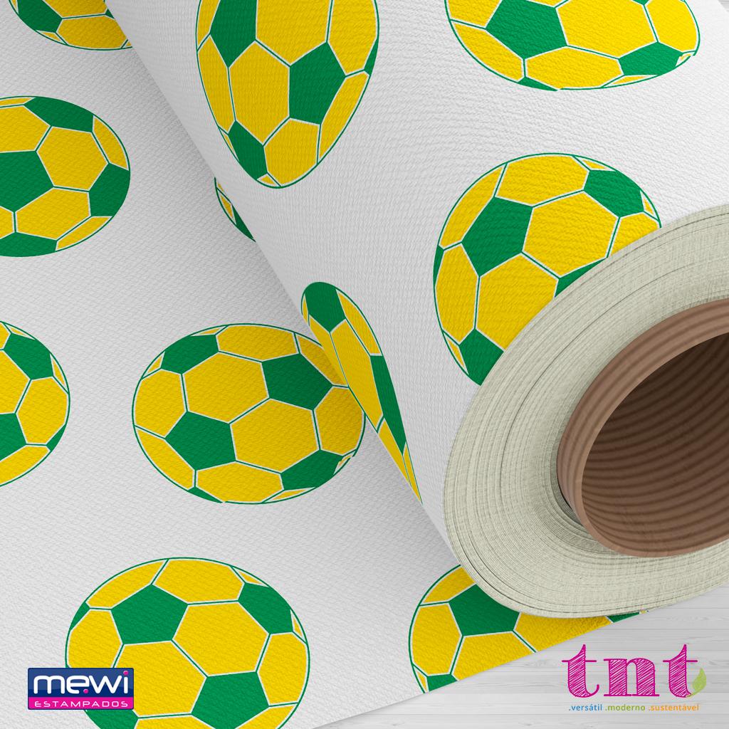 3815-verde-amarelo-s-fundo-rolo