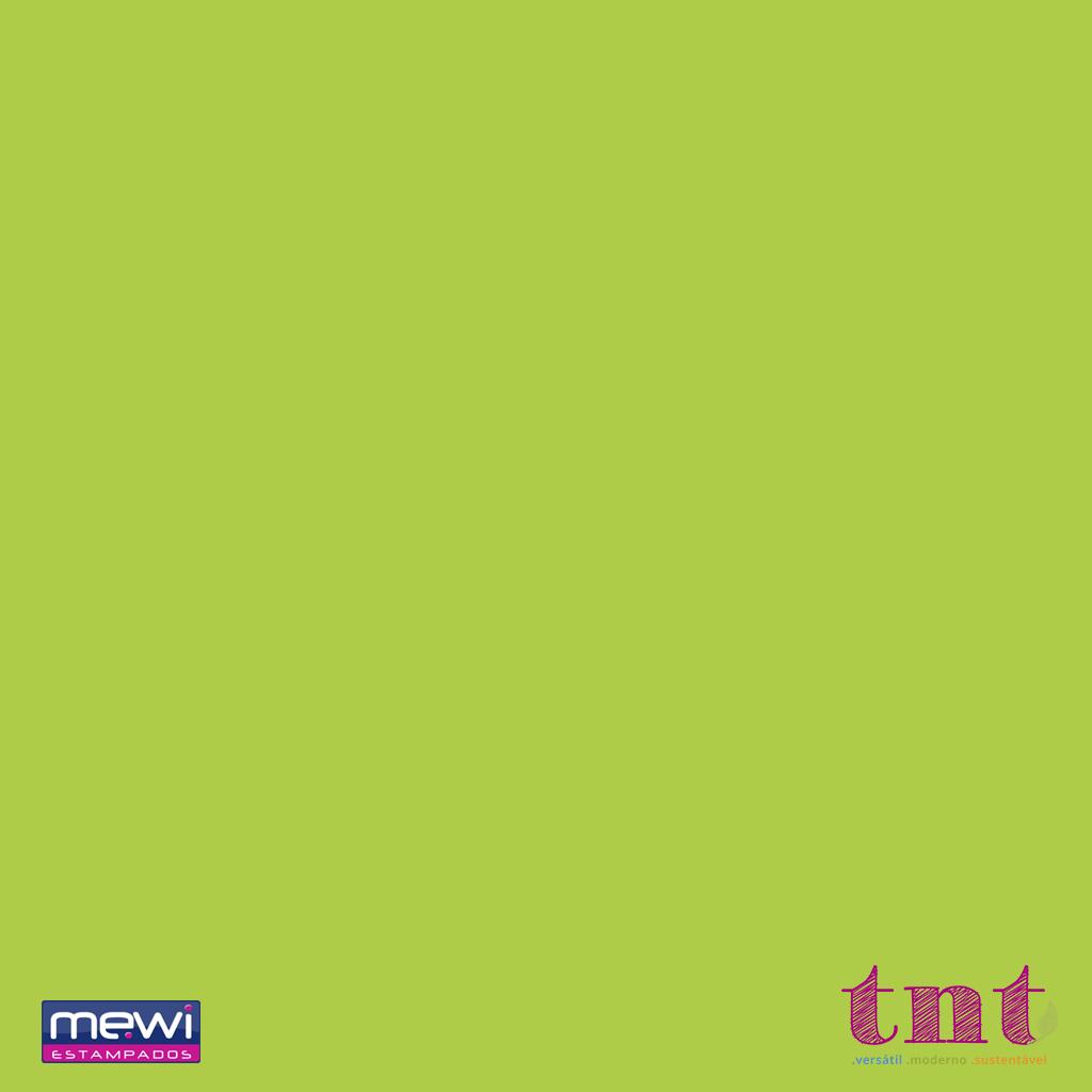 verde limao