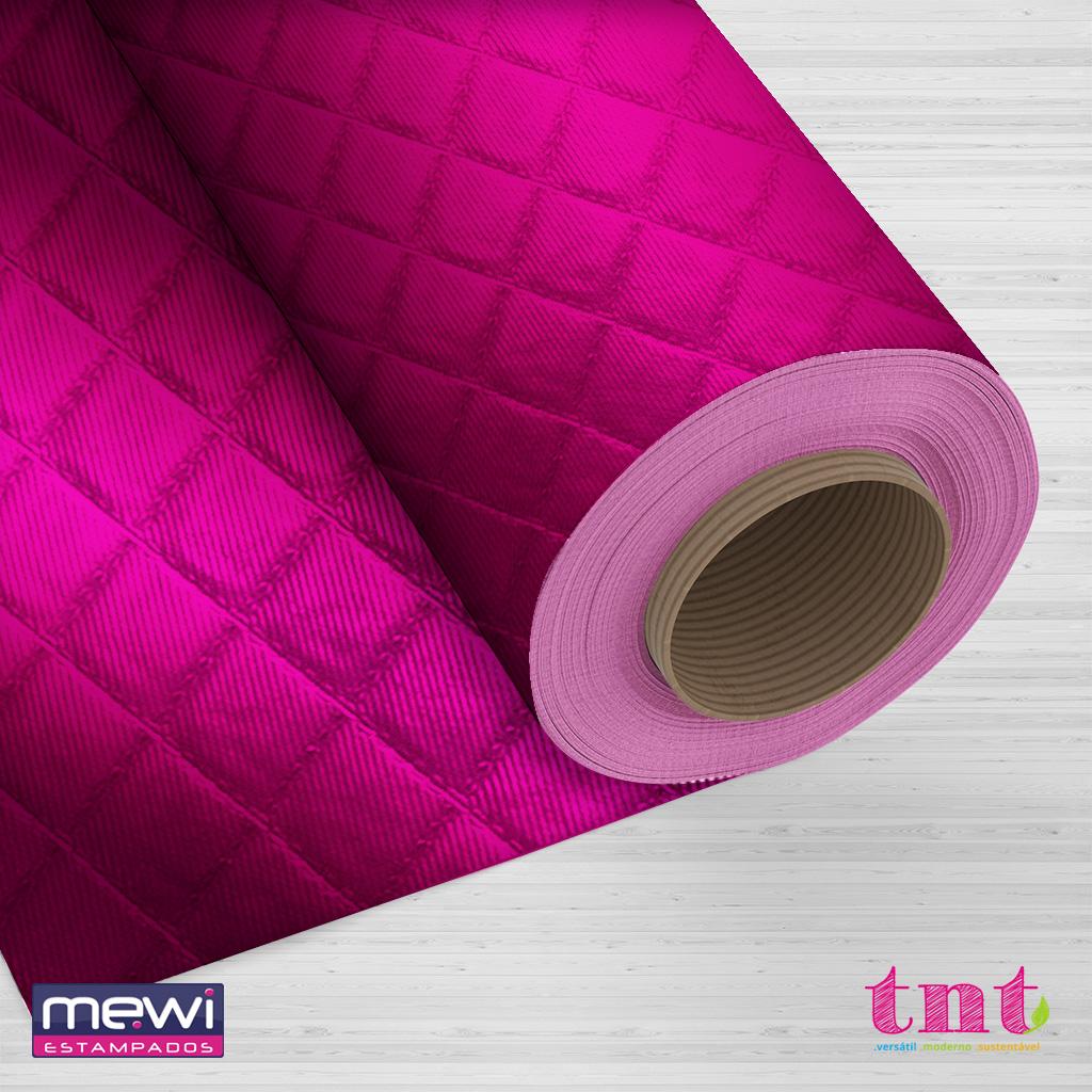 Matelasse-pink