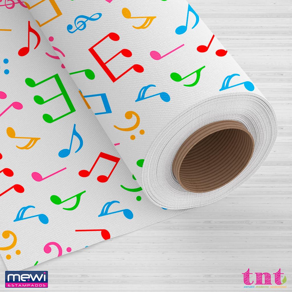 5072—nota-musical-colorida2