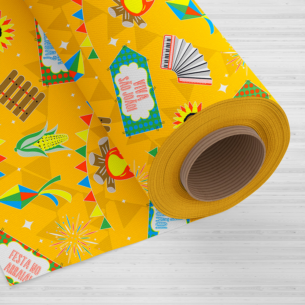 8022—Festa-no-arraia-amarelo1