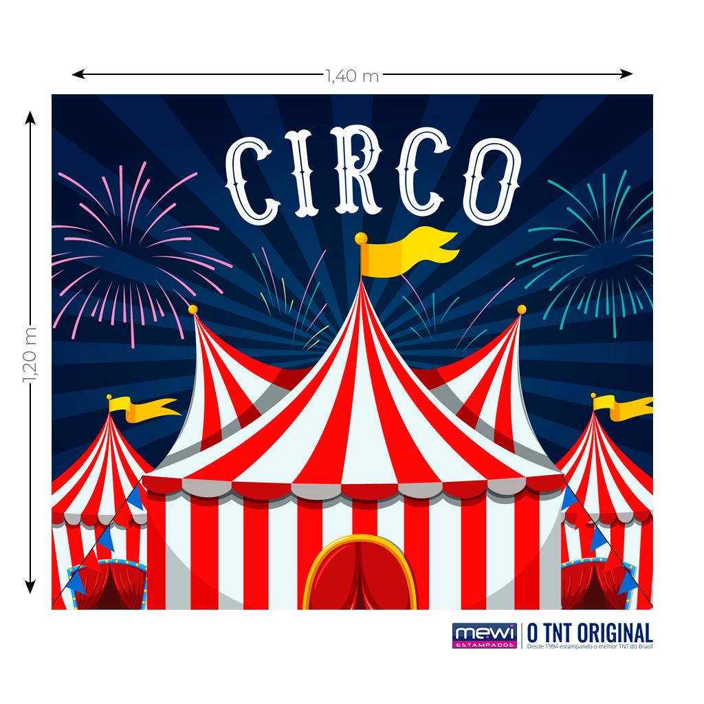 img-site-circo