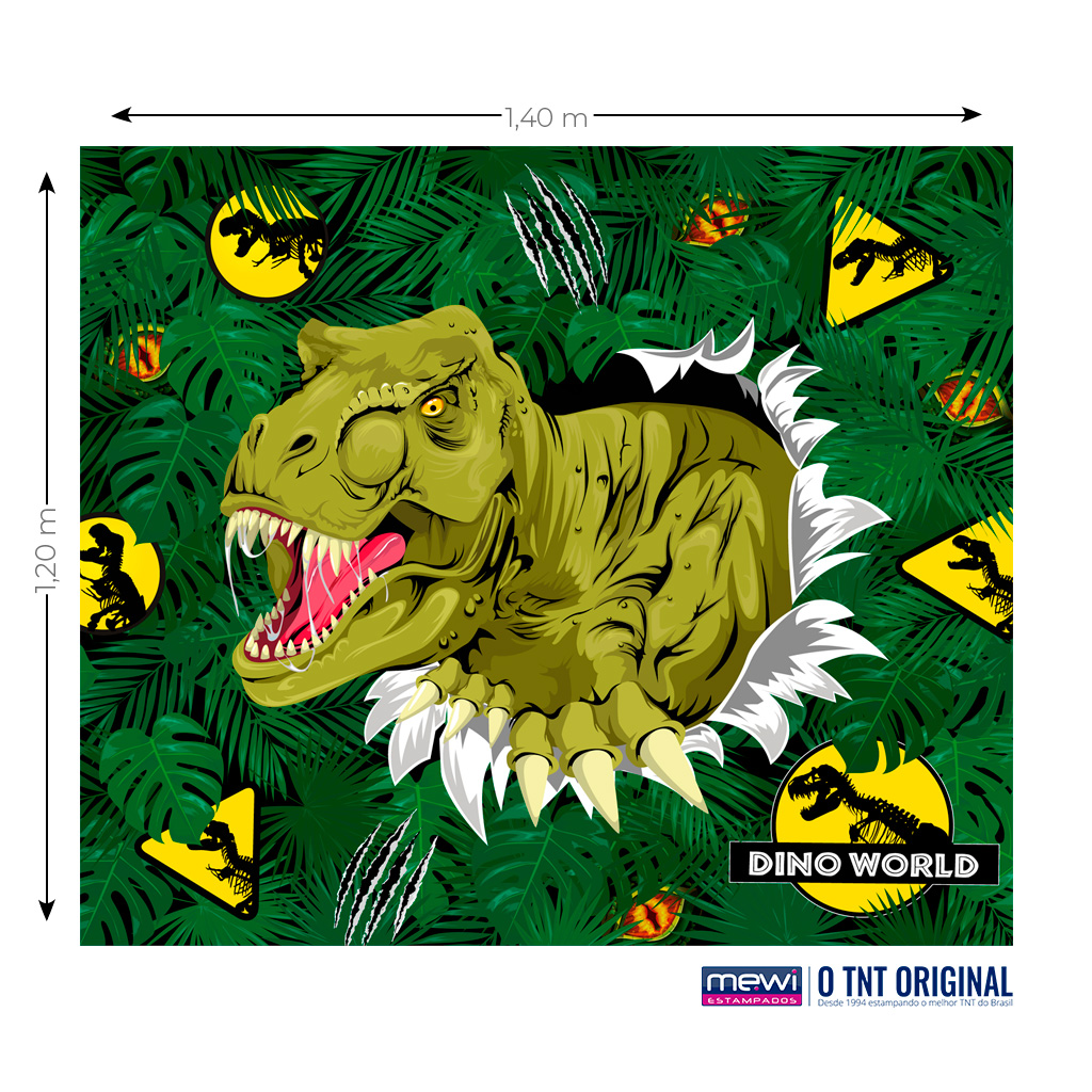 img-site-dino-world