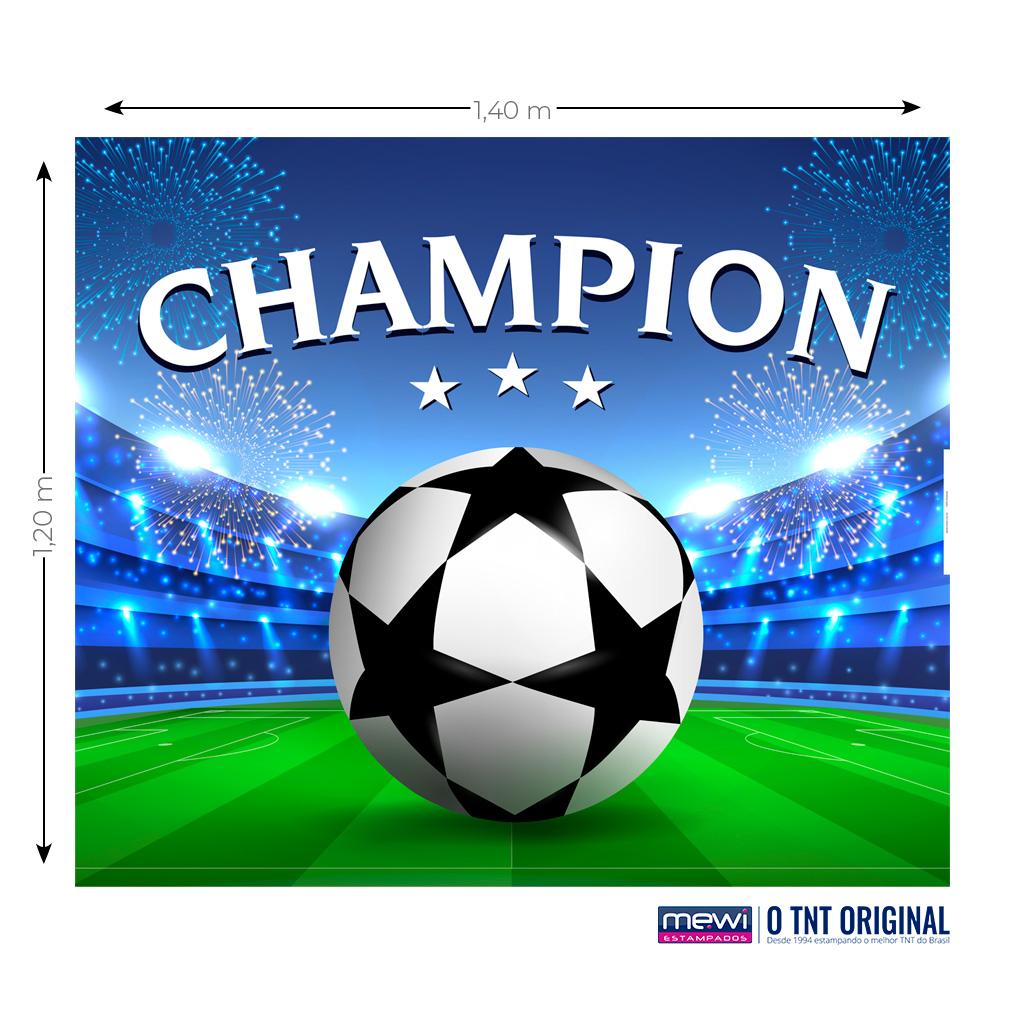 img-site-futebol-champion