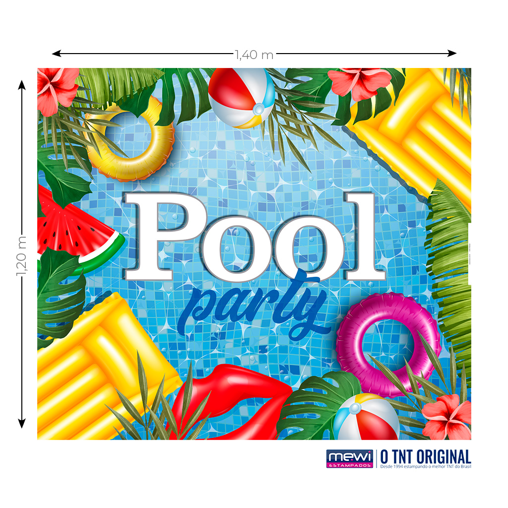 img-site-pool-party