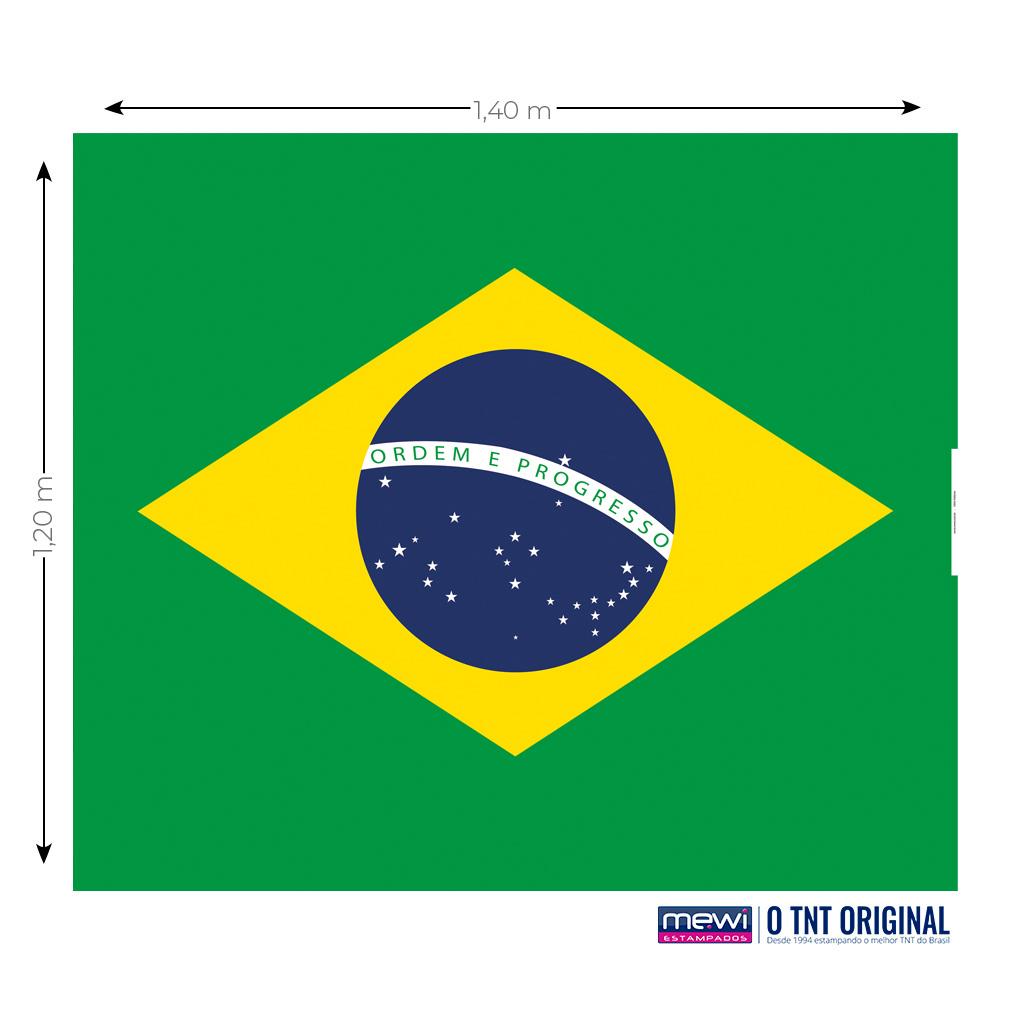 bandeira-do-brasil-site