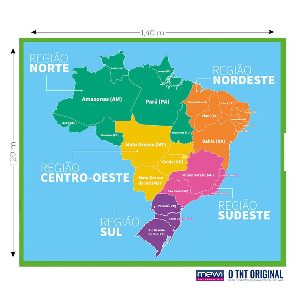 mapa-do-brasil_site