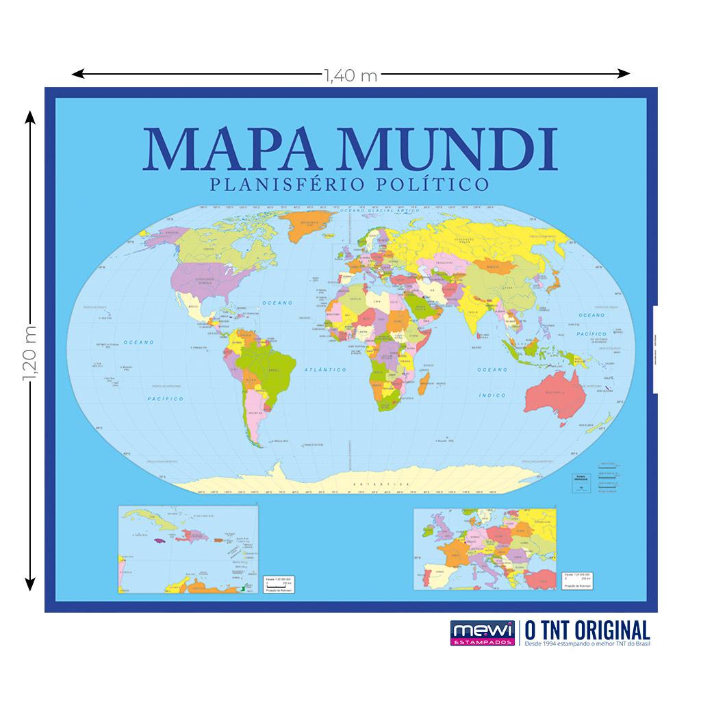 mapa-mundi_site